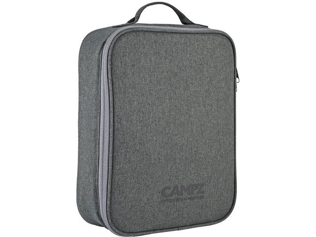 CAMPZ Cooler Bag M anthracite